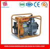 Robin Type Gasoline Water Pumps pour Agricultural Use (PTG310)