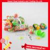 Dinosaurier-Ei-Süßigkeit u. Tätowierung u. Spielzeug (TC-742)