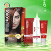 2014 nuovo Formula Focus Hair Highlights Hair Color con Orange