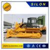 Shantui Crawler Bulldozer SD22 220HP