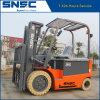 Snsc 3.5 Tonnen-elektrischer Gabelstapler