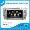 S100 Platform für Toyota Series Camry Car DVD (TID-C064)