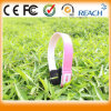 Headphone stereo Wireless Headset Bluetooth Earphone con CE&RoHS Approved