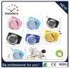 Montre-bracelet Bracelet en silicone Fashion /Slap Watch (DC-922)