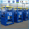 Fatto in Cina Dnv in mare aperto Rack Gas Cylinder Rack (SEFIC Cylinder Rac)
