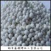 亜鉛Sulphate Monohydrate 98 White PowderかGranular