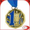2015金属第1 Award Medal