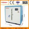 Speed variable Oil Free Screw Air Compressor 30kw