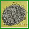 Fosfato super triplo granulado P2o5 46