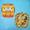 Customzied 금속 동전 승진 선물