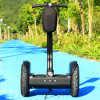 Bicicleta eléctrica plegable con CE