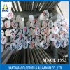 Staaf van het aluminium/Staaf 7075 7050 T6