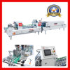 Xcs-650 Little Box Automatic Folder Gluer