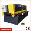 유압 Shearing Machine QC12k Series, CNC Shearing Machine (QC12K 8X3200)