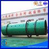De Meststof die van de Samenstelling NPK de Granulator van de Apparatuur en van de Roterende Trommel maken