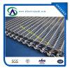 높은 Quality Spiral Grid Belt, Belt Fence (공장)
