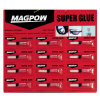 Glue superbe (emballage de carte 3G)
