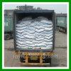 Voedingsmiddel 64% Meststof DAP in Container