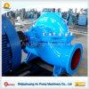 Pompe à eau de double aspiration de grande capacité