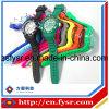 Het Horloge van het Silicone van de gift (fy-559)