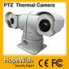 Установленная кораблем камера иК термально PTZ