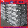 Más Barata de China de lingotes de zinc de alta calidad al 99,995% de zinc - China un 99,995% de lingote lingotes de zinc, el lingote de zinc de alta calidad 99,99%.
