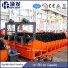 Классификатор высокой машины сепаратора плотины спиральн, минеральная машина сепаратора