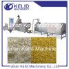 Chaîne de fabrication de nouveau d'état de la CE riz standard de nutrition