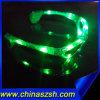 LEDのサングラス(A-SHHCRSD-G11)