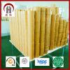 工場直売の高い付着の布テープ