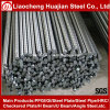 Barra d'acciaio deforme HRB500 cinese dei fornitori 12m