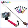 Оптовая беспроволочная ручка Monopod Selfie мобильного телефона Bluetooth