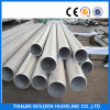 高品質304 304L 316 316L 310S Stainless Steel Pipe