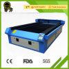Ql-1325 China Laser-Ausschnitt-Maschine des Fabrik-Zubehör-3D für Verkauf