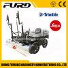 工場販売法のTrimble具体的なレーザーの長たらしい話のフロアーリング(FJZP-200)