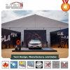 Tenda esterna provvisoria mobile di Carshow
