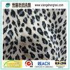 Поли Animal Printing Fabric для Garment или Skirt