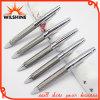 Stylo à bille en métal classique pour cadeaux promotionnels (BP0025)