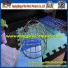 ステンレス製のSteel 316L Wire Mesh Deep Processing Products