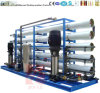 Sistema di osmosi d'inversione