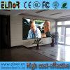 Étape P6 Indoor SMD DEL Screen avec Video Function