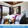 [أسن-فيو] تنفيذيّ غرفة نوم فندق تصفية أثاث لازم ([س-بس22])