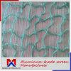 La preuve d'insectes Net, Filet maillant, UV Net, Anti-Bird Anti-Insect net filet plastique insecte agricole net, le PEHD Anti-Insect Net Net