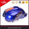 オートバイ200ccは分けるKeeway Rkv 200 (OHV)のための燃料タンクを
