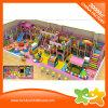 Kids Indoor Soft Play Structure du jeu d'équipement pour la vente