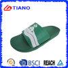 Unisex спорт сползает тапочку сандалии для напольного