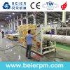 tuyau en PVC Ligne de production de la technologie européenne