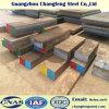 Aço de molde plástico Die Steel P20+Ni / 1.2738