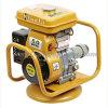 pompa ad acqua del motore di 5.5HP 2inch Robin con il vibratore per calcestruzzo della benzina