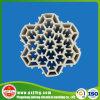 Imballaggio chiaro della porcellana come imballaggio strutturato di ceramica